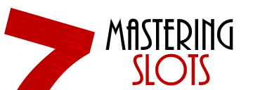 Mastering Slots :: Get the most from your slot machine game sessions